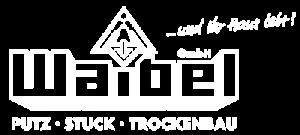 Waibel_Logo_w