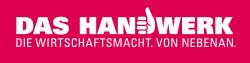 logo-dashandwerk