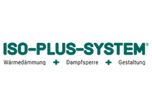 https://waibel-putz.de/wp-content/uploads/2021/01/iso_logo1.png