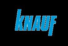https://waibel-putz.de/wp-content/uploads/2021/01/knauf-logo1.png