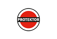 https://waibel-putz.de/wp-content/uploads/2021/01/protector-logo.png