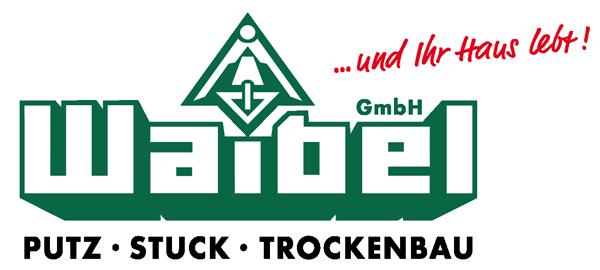 waibel-putz_logo