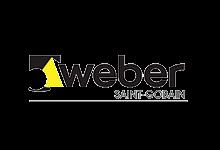 https://waibel-putz.de/wp-content/uploads/2021/01/weber-logo2.png