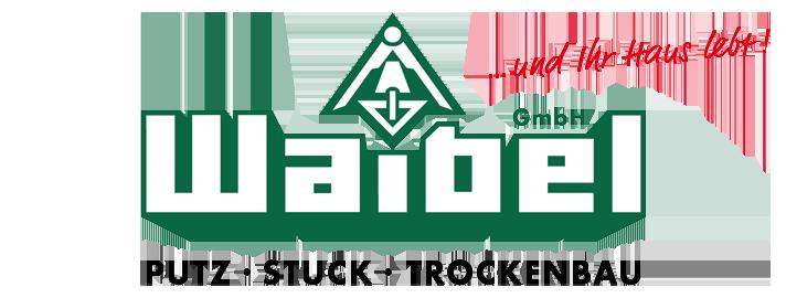 Waibel_Logo-2021