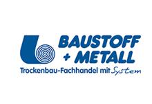https://waibel-putz.de/wp-content/uploads/2021/08/baustoff-metall_Logo_2021.png
