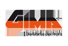 https://waibel-putz.de/wp-content/uploads/2021/08/gima_Logo.png