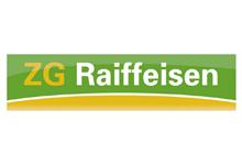 https://waibel-putz.de/wp-content/uploads/2021/08/raiffeisen_Logo.png