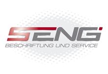 https://waibel-putz.de/wp-content/uploads/2021/08/seng_Logo_2021.png