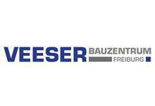 https://waibel-putz.de/wp-content/uploads/2021/08/veeser-logo_2021.png